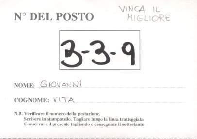generic viagra good name brand